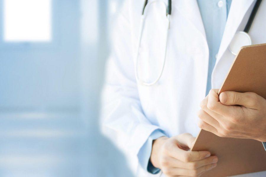 Nemocnice Blansko spouští elektronické objednávání na mamografické vyšetření