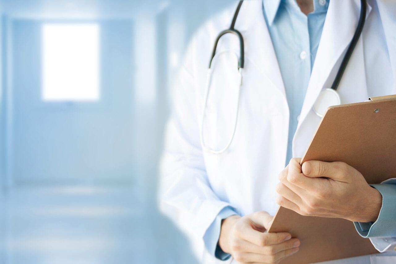 V souvislosti s probíhající pandemii koronaviru SARS CoV-2 pořídí Nemocnice Blansko nový neinvazivní monitor pro kontinuální monitorování pacientů