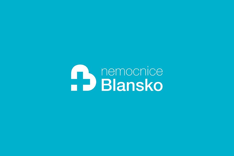 Tisková zpráva Nemocnice Blansko – Vystoupení žáků ZŠ Erbenova v Nemocnici Blansko