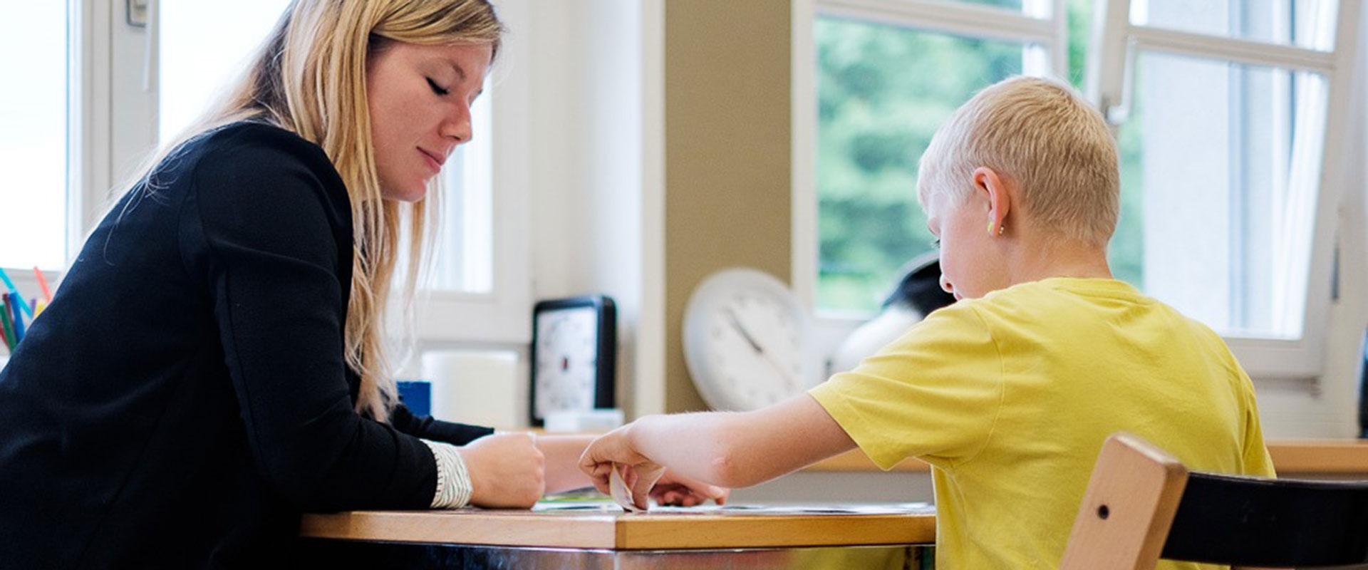 Evropský den logopedie s Nemocnicí Blansko:  Sobotní logopedické dopoledne pro rodiče s dětmi.